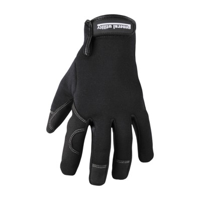 Portwest A700 General Utility Glove