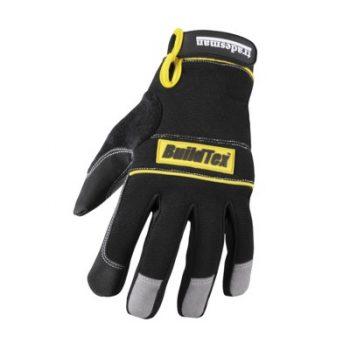 Performance Gloves