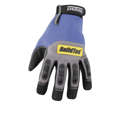 Portwest A720 Impact - HP Glove