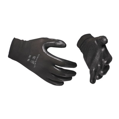 Portwest A320 Dexti Grip Glove Pkt 12