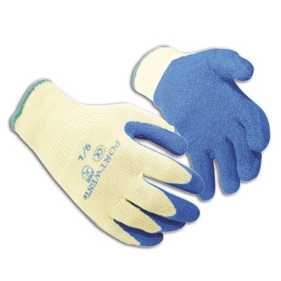 Portwest A610 Kevlar Latex Glove