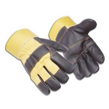 Portwest A200 Furniture Hide Glove Pkt 12