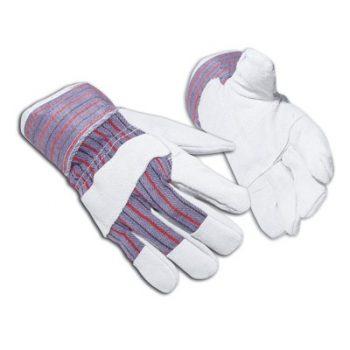 Portwest A210 Canadian Rigger Glove Pkt 12