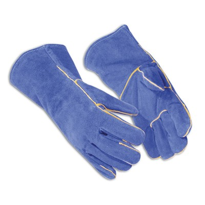 Portwest A510 Welders Gauntlet pkt 12