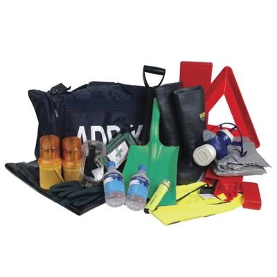 ADR Kits