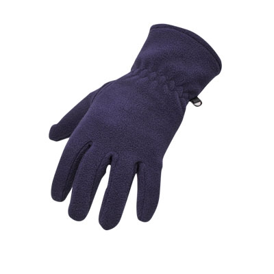 Portwest GL11 Fleece Glove