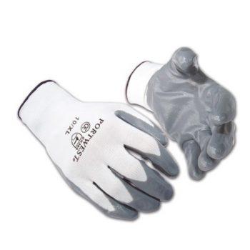 Portwest A310 Flexo Grip Glove Pkt 12