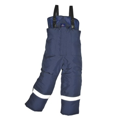 Portwest CS11 Coldstore Trouser