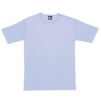 Portwest B120 Thermal T-Shirt Short Sleeved