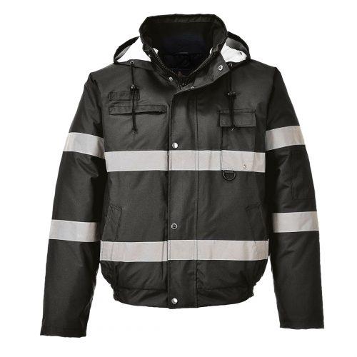 lite bomber jacket