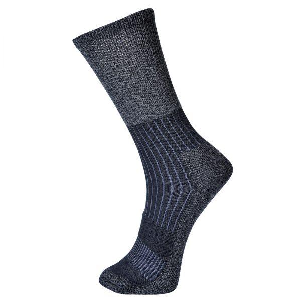 hiker sock