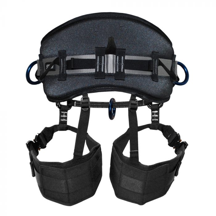 Stein Vega Plus Tree Surgery Harness
