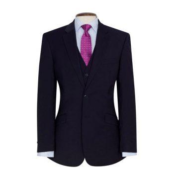 Men's Work Jackets