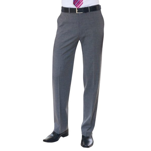 Men's Work Trousers