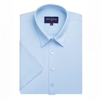 eos blouse