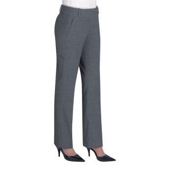 Ladies' Work Trousers