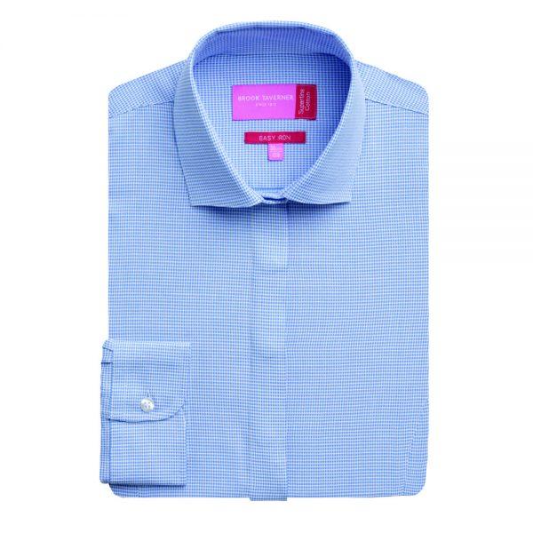 lugano blouse