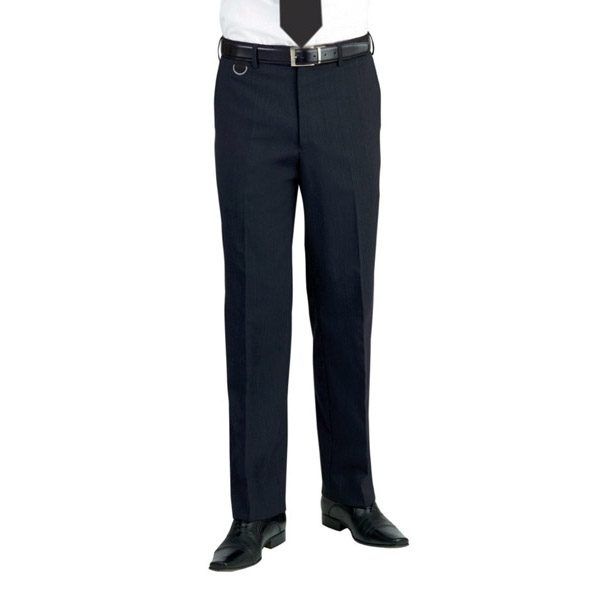 Men's One Trousers
