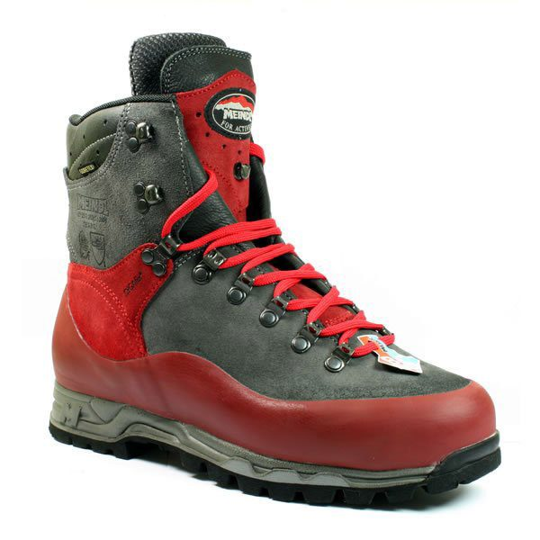 Meindl Airstream Class1 Chainsaw Boot