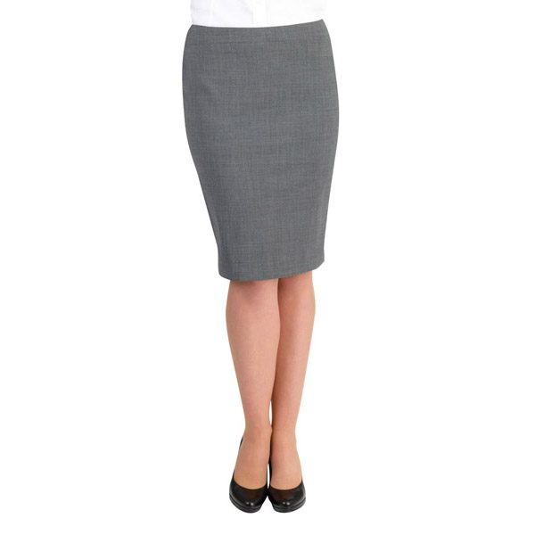 Ladies' Work Skirts