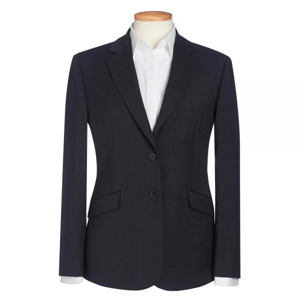 Ladies' Work Jackets