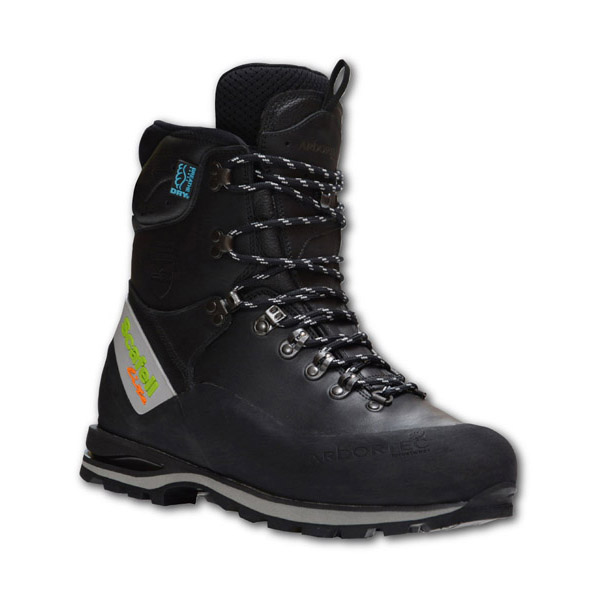 Arbortec AT33100 Scafell Lite Class 2 Chainsaw Boot