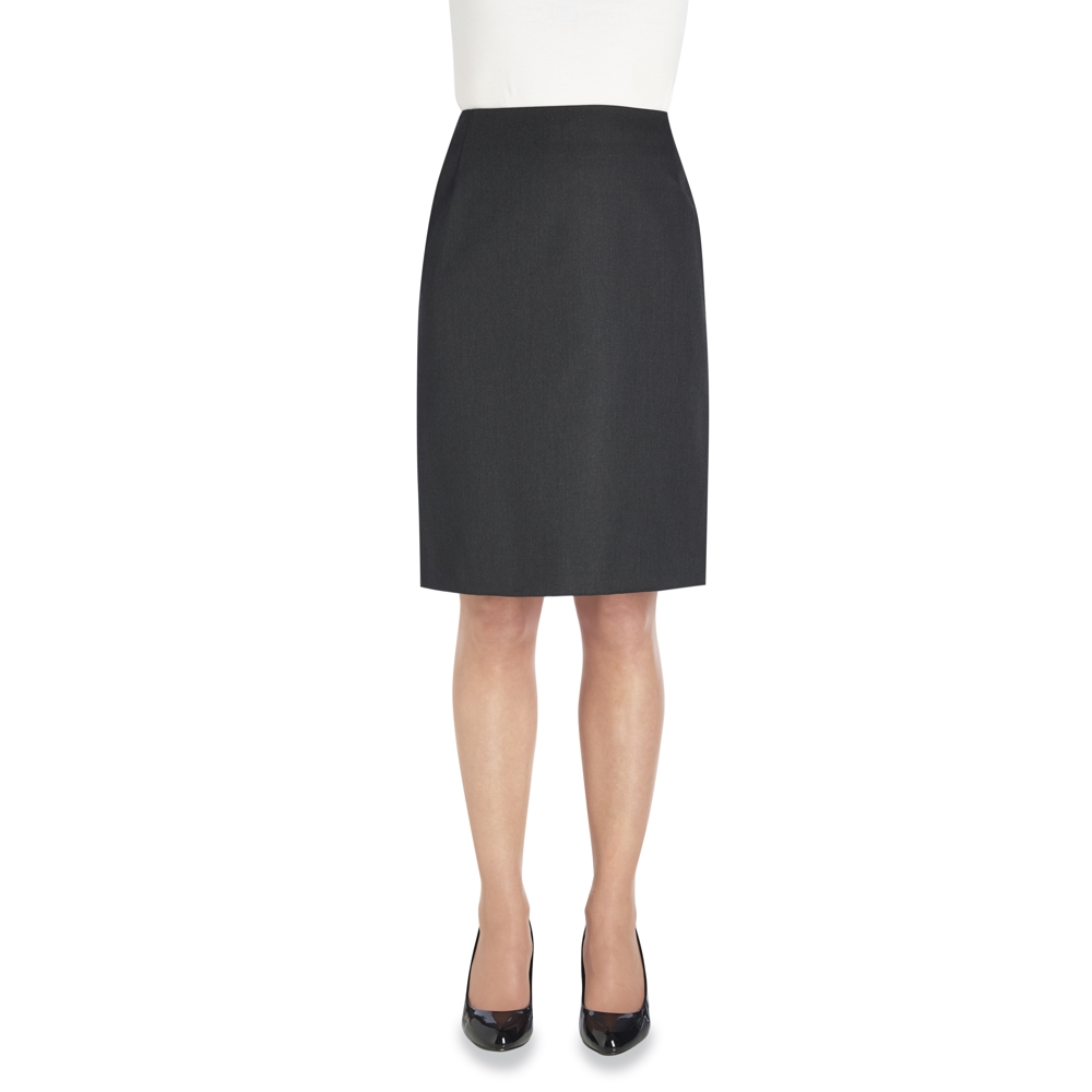 Sigma Skirt from the Concept Collection