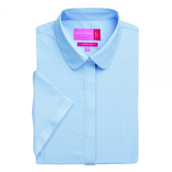 soave blouse