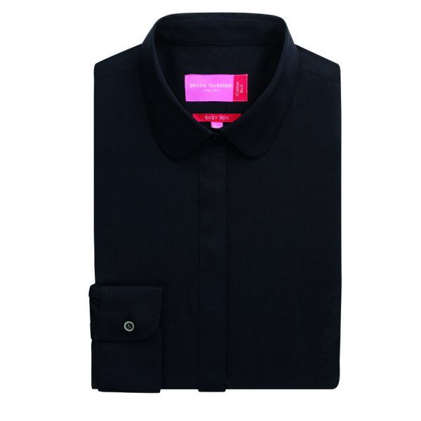 trevi blouse
