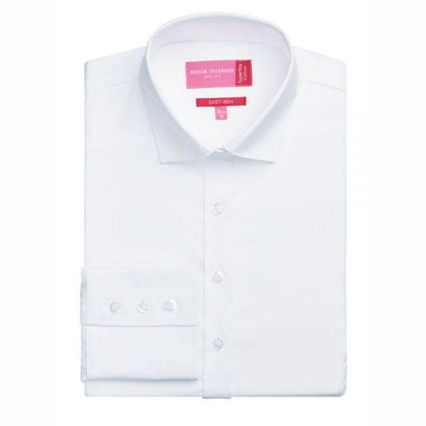 treviso long sleeve blouse