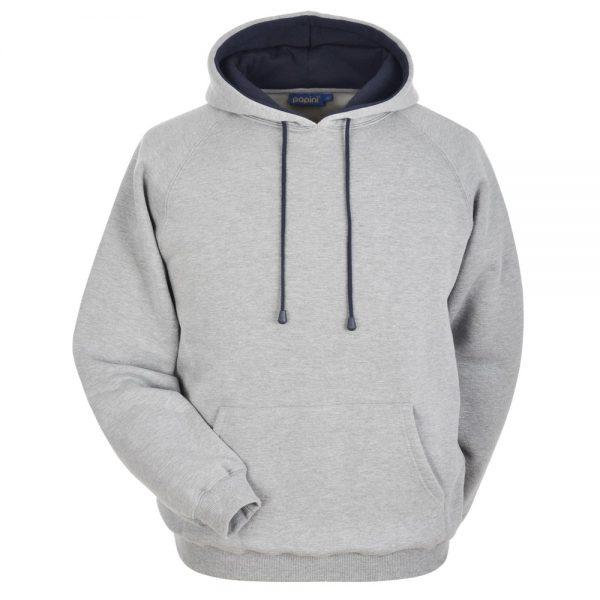 Promotional Hooded Sweatshirts