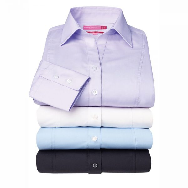 Promotional Blouses