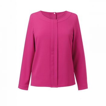 roma blouse