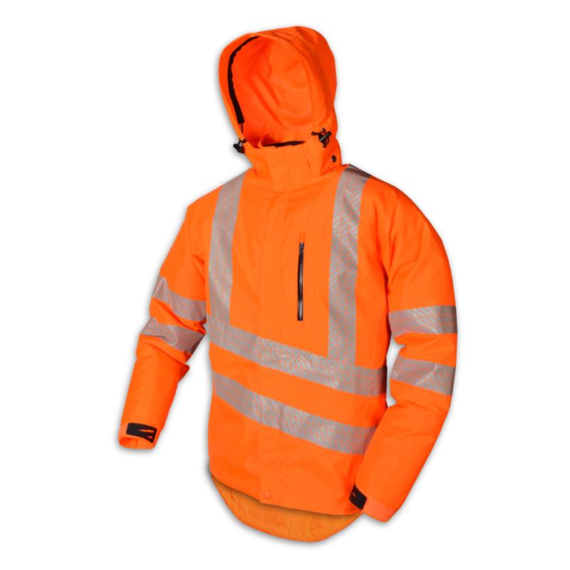 Stein Evo X25 All Weather Jacket