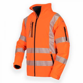 Arborist Protective Clothing
