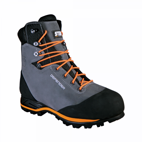 Stein Defender Chainsaw Boot Class 2