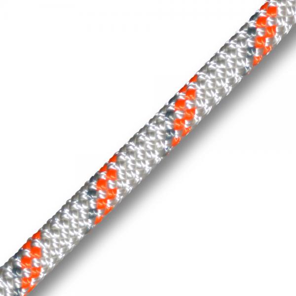 stein omega rigging line