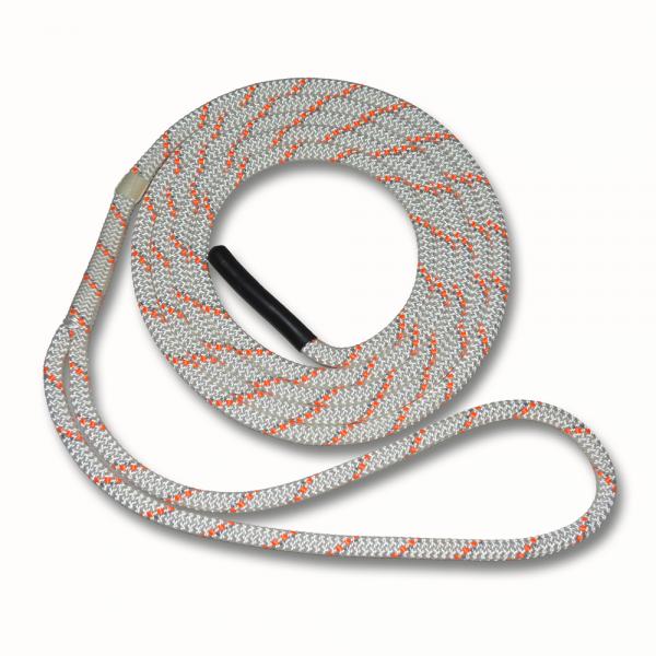 stein omega multi sling