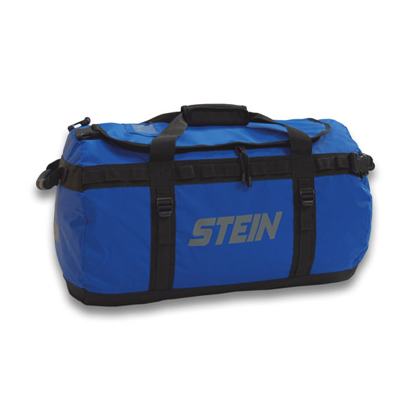 stein 40 litre kit storage bag
