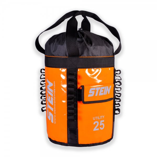 25 kit storage bag