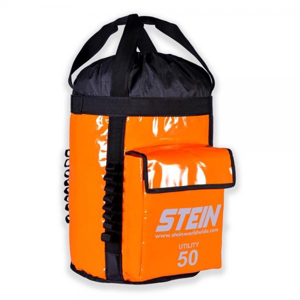 50 kit storage bag