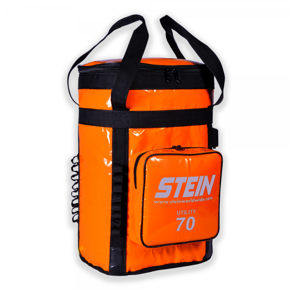 70 kit storage bag