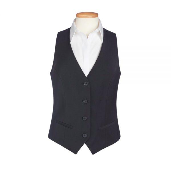 Ladies' Work Waistcoats