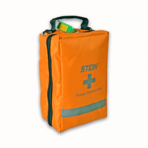 Stein Medium Bleed Control Kit