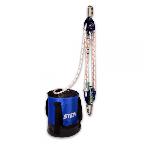 Arborist Rigging Equipment