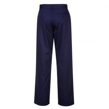 Driver's Trousers