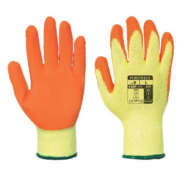 General Gloves