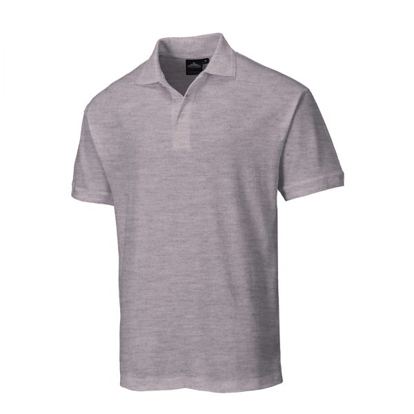 Work Polo Shirts