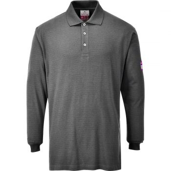 Oil and Gas Polo Shirts