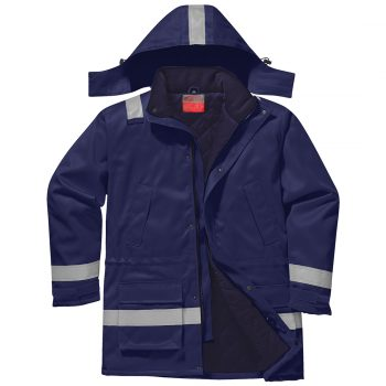 Oil and Gas Jackets